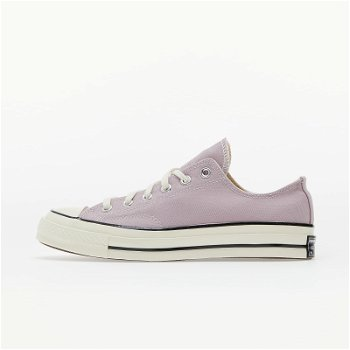 Converse Chuck 70 Recycled Canvas 171478C