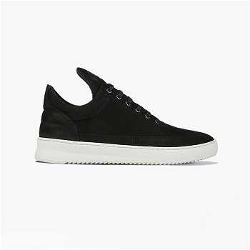 Filling Pieces Low Top Ripple 25121721863