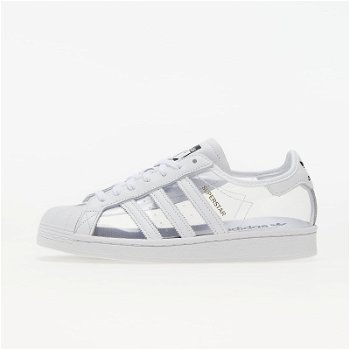 adidas Originals Superstar FZ0245