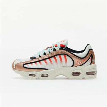 Nike WMNS Air Max Tailwind 4 CT3427-900