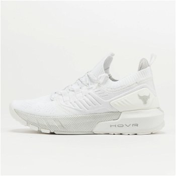 Under Armour Project Rock 3 3023004-110