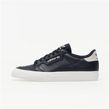 adidas Originals Continental Vulc EG4590