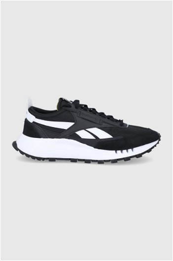 Reebok Classic Leather Legacy GY2724