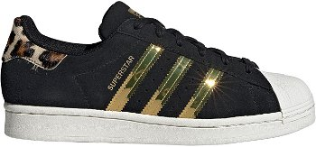 adidas Originals Superstar W g55651