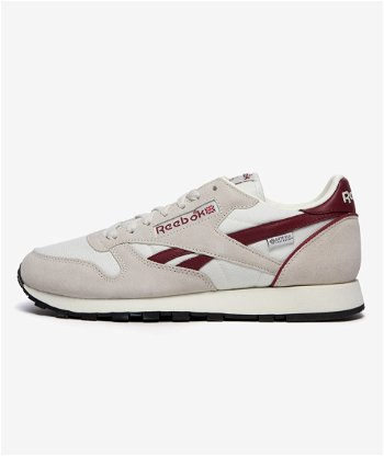 Reebok Classic Leather h05011