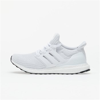 adidas Performance UltraBOOST 4.0 DNA W FY9122