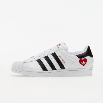 adidas Originals Superstar FZ1807