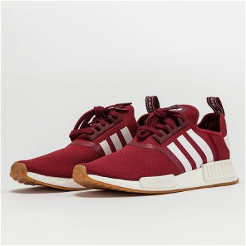 adidas Originals NMD_R1 FX6787
