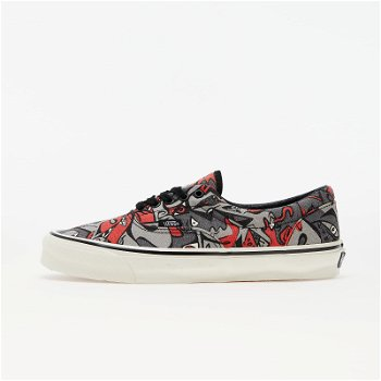 Vans OG Era LX (Night Eyes) VN0A3CXN4LO1