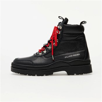 Filling Pieces Mountain Boot Rock 633283918610