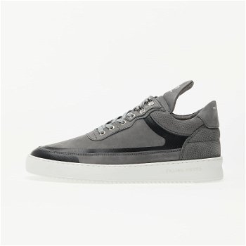 Filling Pieces Low Top Ripple Meta 304287719320