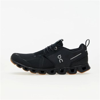 On Running Cloud Terry 18.99684