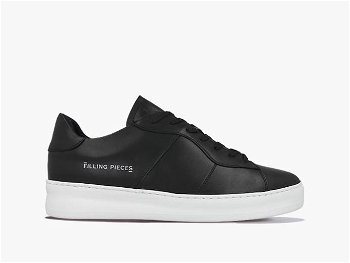 Filling Pieces Light Plain Court 38227271954