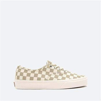 Vans Eco Theory Authentic VN0A5HZS9FO