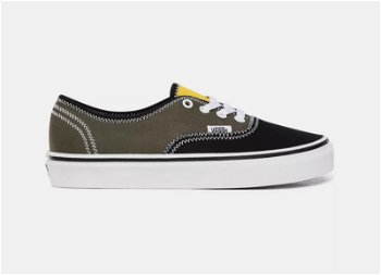 Vans Authentic VN0A2Z5I19Y