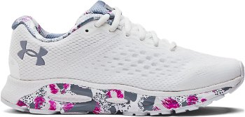 Under Armour HOVR Infinite 3 3024002-100