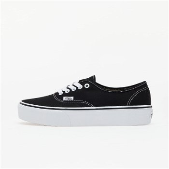 Vans Authentic Platform 2.0 VN0A3AV8BLK1