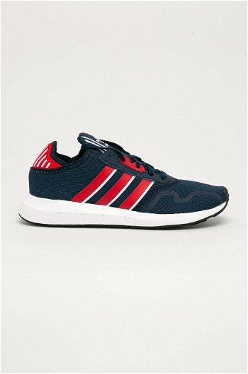 adidas Originals Swift Run X FY5435