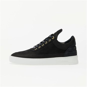 Filling Pieces Low Top Ripple Ceres 251272618610