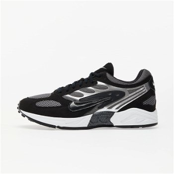 Nike Air Ghost Racer AT5410-002