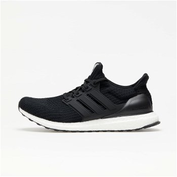 adidas Performance Ultraboost 4.0 DNA FY9318