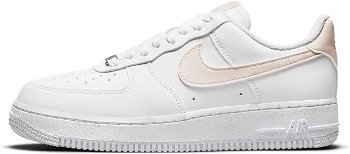 """Nike Air Force 1 '07 """"Next Nature"""" W DC9486-100"""
