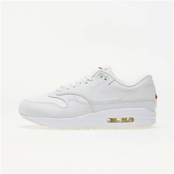 """Nike Air Max 1 """"Yours"""" W DC9204-100"""