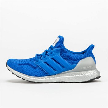 adidas Performance Ultraboost 5.0 DNA FX7973