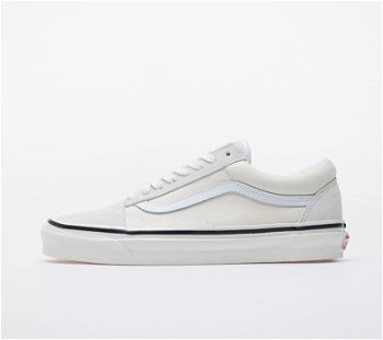 Vans Old Skool 36 DX Classic VN0A38G2MR4