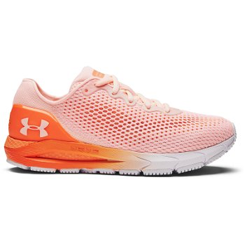 Under Armour HOVR Sonic 4 W 3023559-600