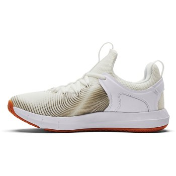 Under Armour W HOVR Rise 2 3023010-102