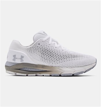 Under Armour HOVR Sonic 4 W 3023559-101