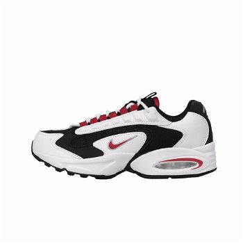 Nike W Air Max Triax CQ4250-100