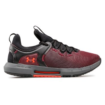 Under Armour HOVR Rise 2 3023009501