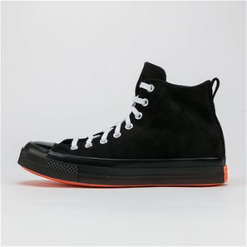 Converse Chuck Taylor All Star CX Hi 168587C