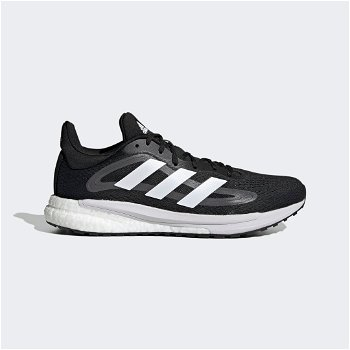adidas Performance SolarGlide 4 M S42558
