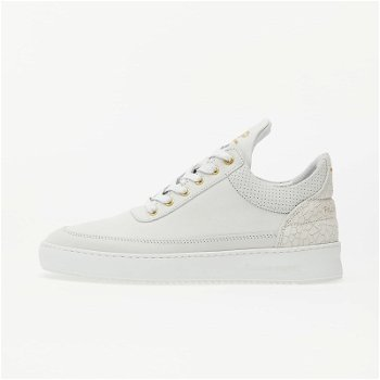 Filling Pieces Low Top Ripple Ceres 251272618900