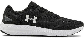 Under Armour Charged Pursuit 2 3022594-001