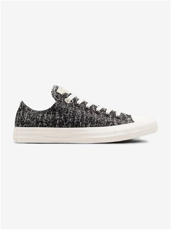 Converse Chuck Taylor All Star Recycled W 571355C