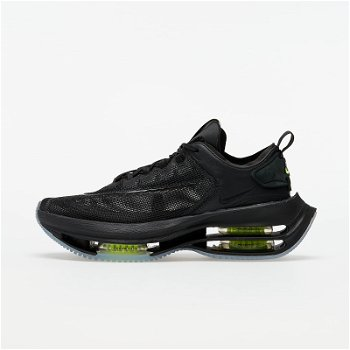 Nike Zoom Double Stacked CI0804-001