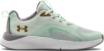 Under Armour Charged RC W 3022951-400