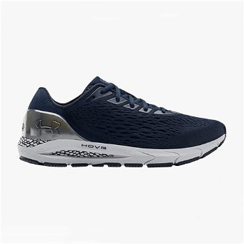 Under Armour HOVR Sonic 3 3023936-400