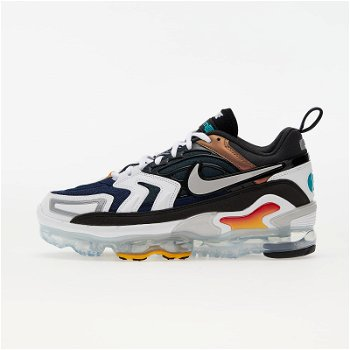 Nike Air Vapormax Evo CT2868-001