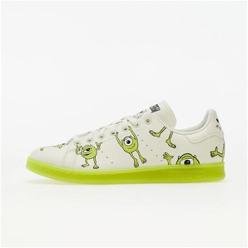 adidas Originals Stan Smith - Sustainable FZ2706