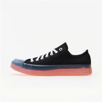 Converse Chuck Taylor All Star CX 168568C