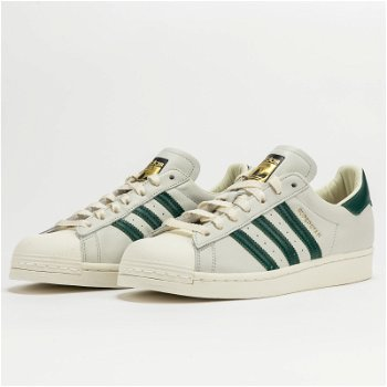 adidas Originals Superstar H68186