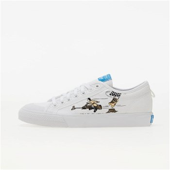 adidas Originals Star Wars x Nizza FX8351