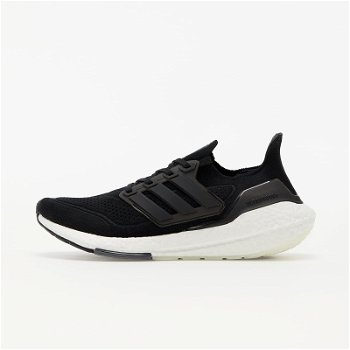 adidas Performance UltraBOOST 21 W FY0402