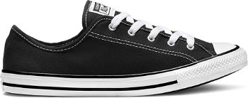 Converse Chuck Taylor All Star Low 564982c