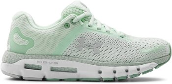 Under Armour HOVR Infinite 2 3022597-403